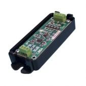 Передатчик видеосигнала по витой паре, Инфотех, AVT-TX234 (SVT Pro Power)