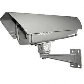 Термокожух для видеокамеры, WIZEBOX, L260-12V