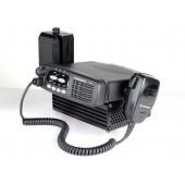 Мобильная радиостанция GM340 (403-470МГц) Select5,1-25Вт, 12,5/25кГц, 6кан, со стрелочной клавиат.