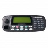 Мобильная радиостанция GM380 (136-174МГц) Select5,25Вт, 12,5/25кГц, 255кан, (дисп., стрел. клав.)