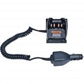 Зарядное устройство MOTOROLA TRBO NNTN8525A автомобильное в прикуриватель