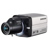 Видеокамера цветная корпусная, Samsung, SCB-3001PH