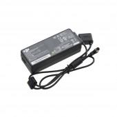 Зарядное устройство DJI 180W power adaptor (without AC cable) for Inspire1 Part13