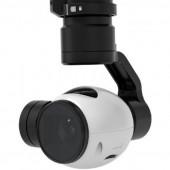 Камера X3 с подвесом в сборе Part 40 для DJI Inspire 1 / Matrice