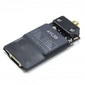 Видеолинк DJI TX Lite Module 5.8Ghz