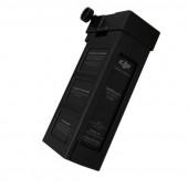 Аккумулятор DJI Ronin 3400mAH Battery (PART5)