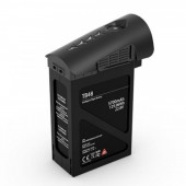 Аккумулятор DJI Inspire 1 - TB48 battery(5700mAh) BLACK