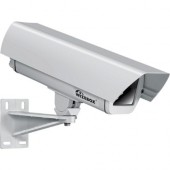 Термокожух для видеокамеры, WIZEBOX, Fresh 260S