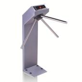 Турникет-трипод электромеханический, PERCo, PERCo-TTR-04.1G