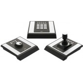 Пульт управления IP камерами, AXIS, AXIS T8310 CONTROL BOARD (5020-001)
