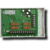 Блок релейный, СИГМА-ИС, СКИУ-01 корпус IP20