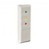 Контрольный считыватель для карт формата Mifare (RS-485), PERCo, PERCo-IR07