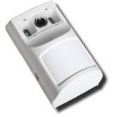 Сигнализация автономная GSM, Сибирский Арсенал, Photo EXPRESS GSM