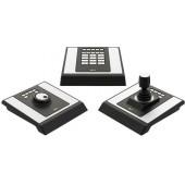 Пульт управления IP камерами, AXIS, AXIS T8311 JOYSTICK (5020-101)