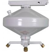 Модуль пожаротушения тонкораспыленной водой, ЭТЕРНИС, ТРВ-Гарант-14 5-01 (40)