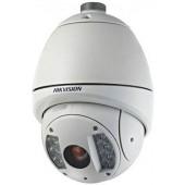 Видеокамера сетевая (IP камера) купольная поворотная, Hikvision, DS-2DF7274-A