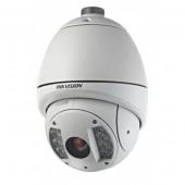 Видеокамера сетевая (IP камера) купольная поворотная, Hikvision, DS-2DF7284-A