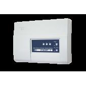 Прибор приемно-контрольный охранно-пожарный, Сибирский Арсенал, Гранит-3 (USB) с IP-коммуникатором