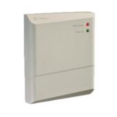 Контроллер управления доступом, PERCo, PERCo-SC-820