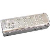 Светильник аварийного освещения, Бастион, SKAT LT-6619LED