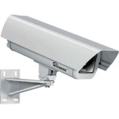 Термокожух для видеокамеры, WIZEBOX, L320