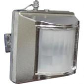 Извещатель охранный линейный оптико-электронный, Риэлта, Пирон-1А