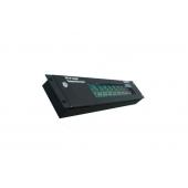 Усилитель видеосигнала, Инфотех, AVT-10EXC835I