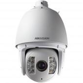 Видеокамера сетевая (IP камера) купольная поворотная, Hikvision, DS-2DF7286-A