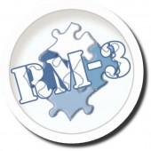 Программное обеспечение, СИГМА-ИС, ПО RM-3 АРМ оператора