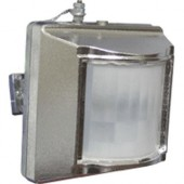 Извещатель охранный поверхностный оптико-электронный, Риэлта, Пирон-1Б