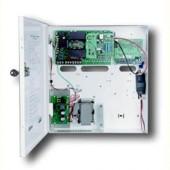 Блок центральный с аккумулятором, Риэлта, Ладога БЦ с акк.