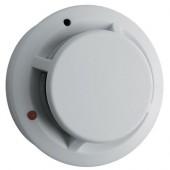 Извещатель пожарный дымовой оптико-электронный точечный, Рубеж, ИП 212-41М с УС-02