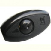Тестер лазерный для проверки извещателей ИП 212-87, Рубеж, ОТ-1