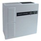 Источник вторичного электропитания резервированный, Бастион, СКАТ 2412