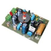 Модуль преобразователя напряжения, Бастион, ПН-12-24-1 0