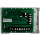 Контроллер шлейфов сигнализации сетевой, СИГМА-ИС, СКШС-02 корпус IP 65