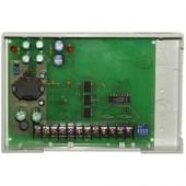Преобразователь интерфейсов, СИГМА-ИС, ПИ-01 корпус IP 65