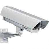 Термокожух для видеокамеры, WIZEBOX, LS320-24V