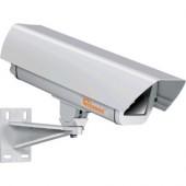 Термокожух для видеокамеры, WIZEBOX, SVS26P
