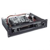 Модуль кассетной деки, JEDIA, JCP-10