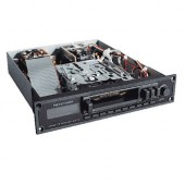Модуль кассетной деки и тюнера, JEDIA, JCR-10