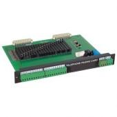Релейно-коммутационная панель для JSC-132 на 8 линий, JEDIA, JSC-132/8