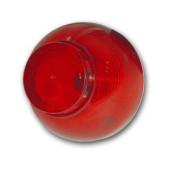 Оповещатель охранно-пожарный свето-звуковой, Арсенал Безопасности, Гром-12К