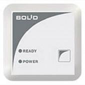 Контроллер с встроенным считывателем, Болид, Proxy-H1000