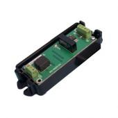 Передатчик видеосигнала по витой паре, Инфотех, AVT-TX345 (SVT PRO Plus)
