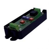 Приемник видеосигнала по витой паре, Инфотех, AVT-RX345 (DVT Pro Plus)