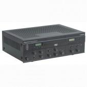 Устройство звуковой трансляции Plena многофункциональное, BOSCH, PLN-2AIO120