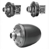 Излучатель для рупора LBC340х/16 50 Вт, BOSCH, LBN9003/00