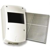 Извещатель пожарный дымовой оптико-электронный линейный радиоканальный ИП 21210-4, Аргус-Спектр, Амур-Р (ИП 21210-4) (Стрелец®)