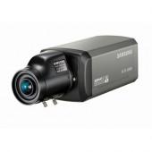 Видеокамера корпусная цветная, Samsung, SCB-2000P